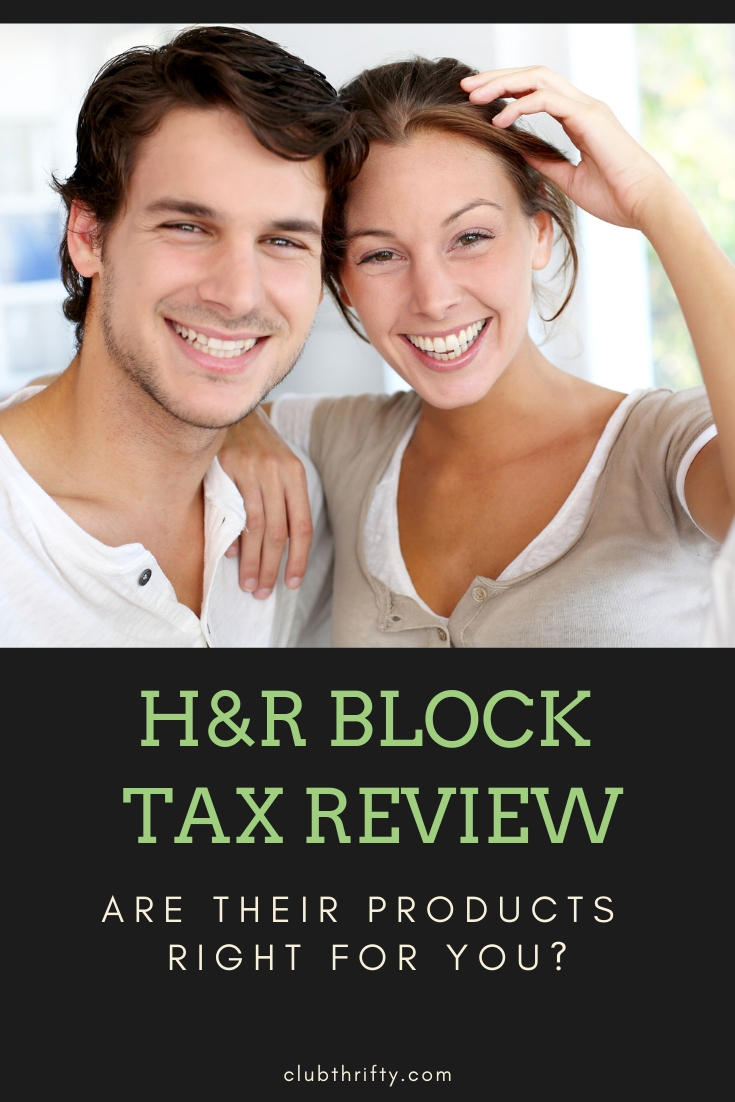Are you ready to file your taxes? Our H&R Block review explores how it works, the features it offers, and helps determine which version is best for you.