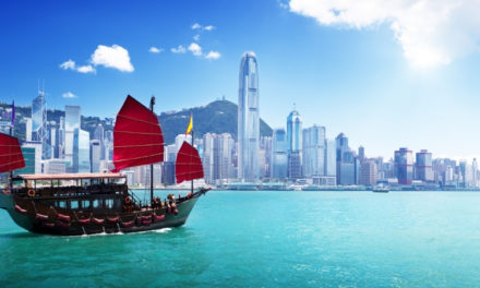 Hong Kong Pass Review 2019: Is it a Good Buy?