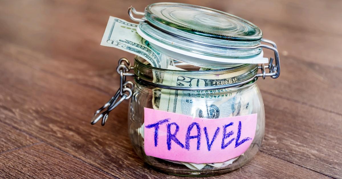 American Express Personal Savings: Great Rates & No Minimum Balance