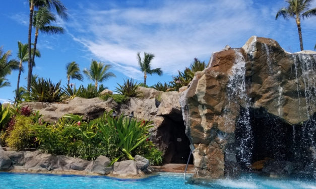Grand Wailea Maui Review, Plus How to Save BIG at This Hotel