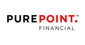 Pure Point Logo