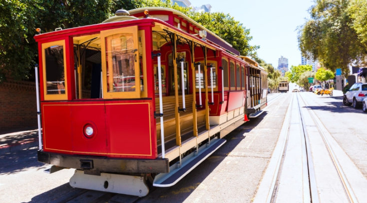The San Francisco CityPASS saves up to 42% on five of the city's top attractions. In this review, we explore how it works and if it's a good deal for you.