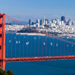 San Francisco CityPASS Review 2019: Is it Worth it?