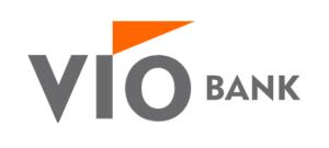 VIO Bank Logo