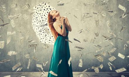 22 Best Bank Promotions This Month ($100 Minimum Bonus)