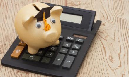 SELF Loan Program: An Excellent Student Loan Option in Minnesota
