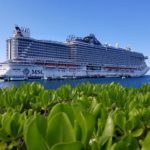 MSC Seaside Review: Spoiler Alert…We Loved It