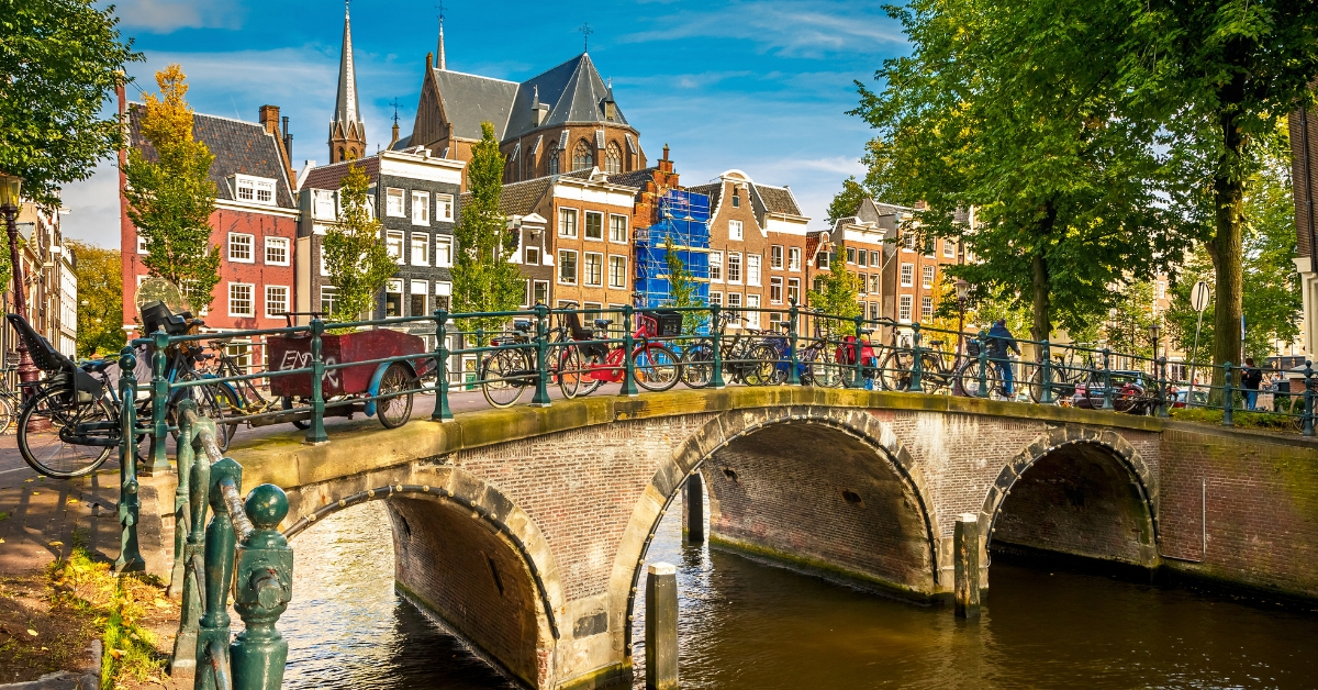 Amsterdam Pass Review 2019: Is It a Good Deal or Waste of Money?