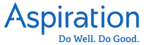 Aspiration Bank Logo