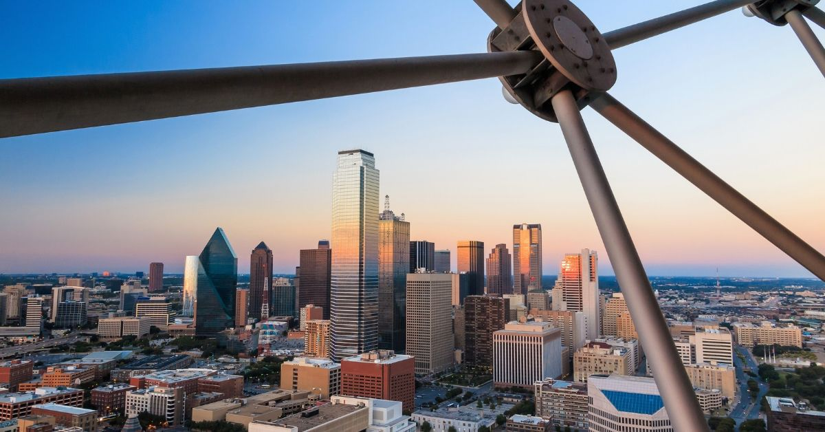 Dallas CityPASS Review 2019: Is It Worth the Money?