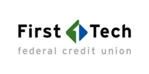 First Tech FCU Logo