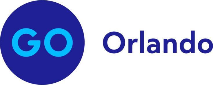 Go Orlando Pass Logo