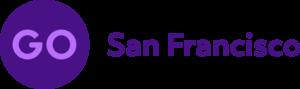 Go San Francisco Pass Logo