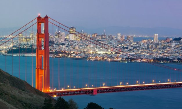 Go San Francisco Pass Review: Is It a Good Deal?