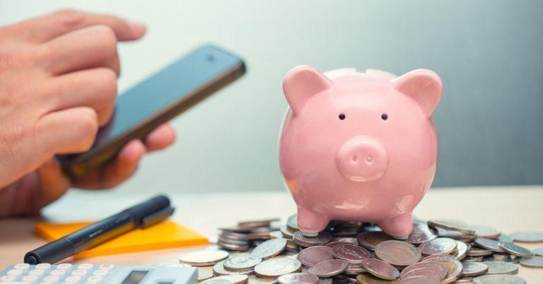 Chime Bank Review: Fee-Free Checking and Savings Accounts