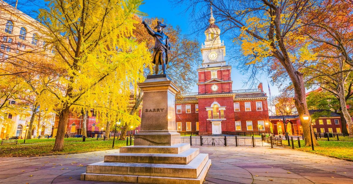 Philadelphia CityPASS Review 2019: Is It Worth It for You?