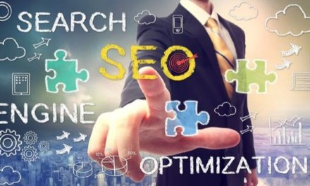 Boost Your Freelance Writing Career by Learning How to Write for SEO