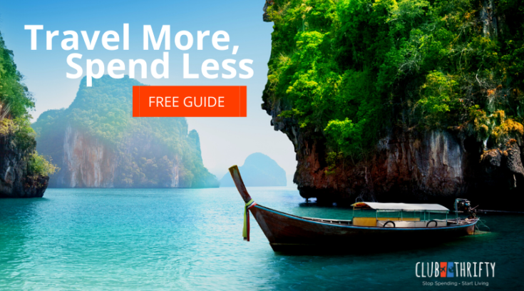 Sign up to get our favorite travel tips